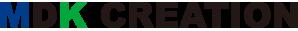 MDKクリエーション株式会社